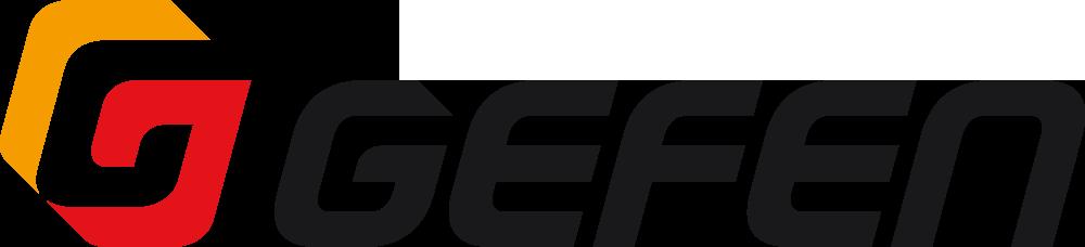 gefen gamintojas