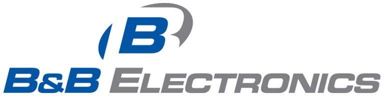b&b electronics