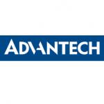 Advantech gamintojas