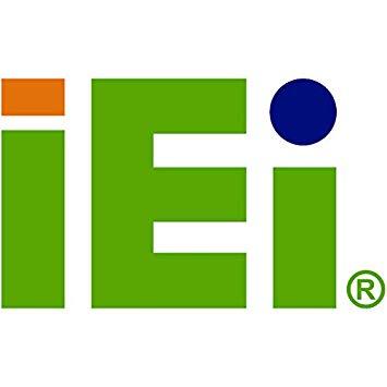 IEI Technologies Corp. GAMINTOJAS