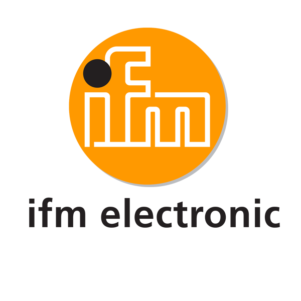 ifm electronic gamintojas