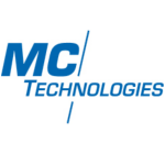 MC Technologies gamintojas