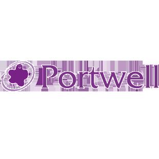 portwell gamintojas