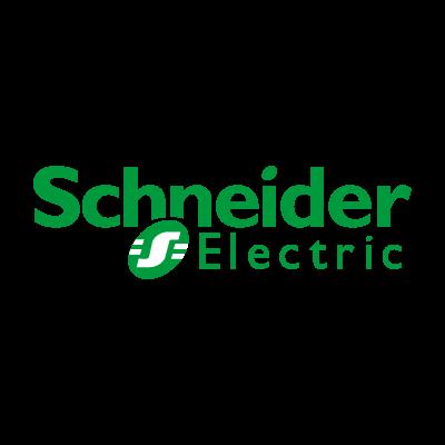 Schneider Electric gamintojas